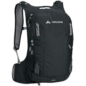 VAUDE Path 9 Daypack black